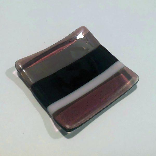 Simple square platter TMR_WEB